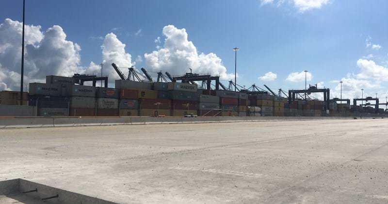 Port Houston Container Yard 7.jpg