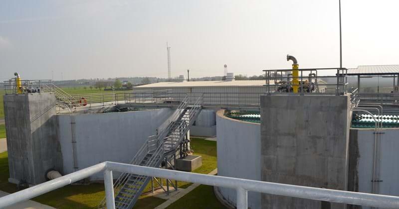 TRA Livingston Plant.JPG