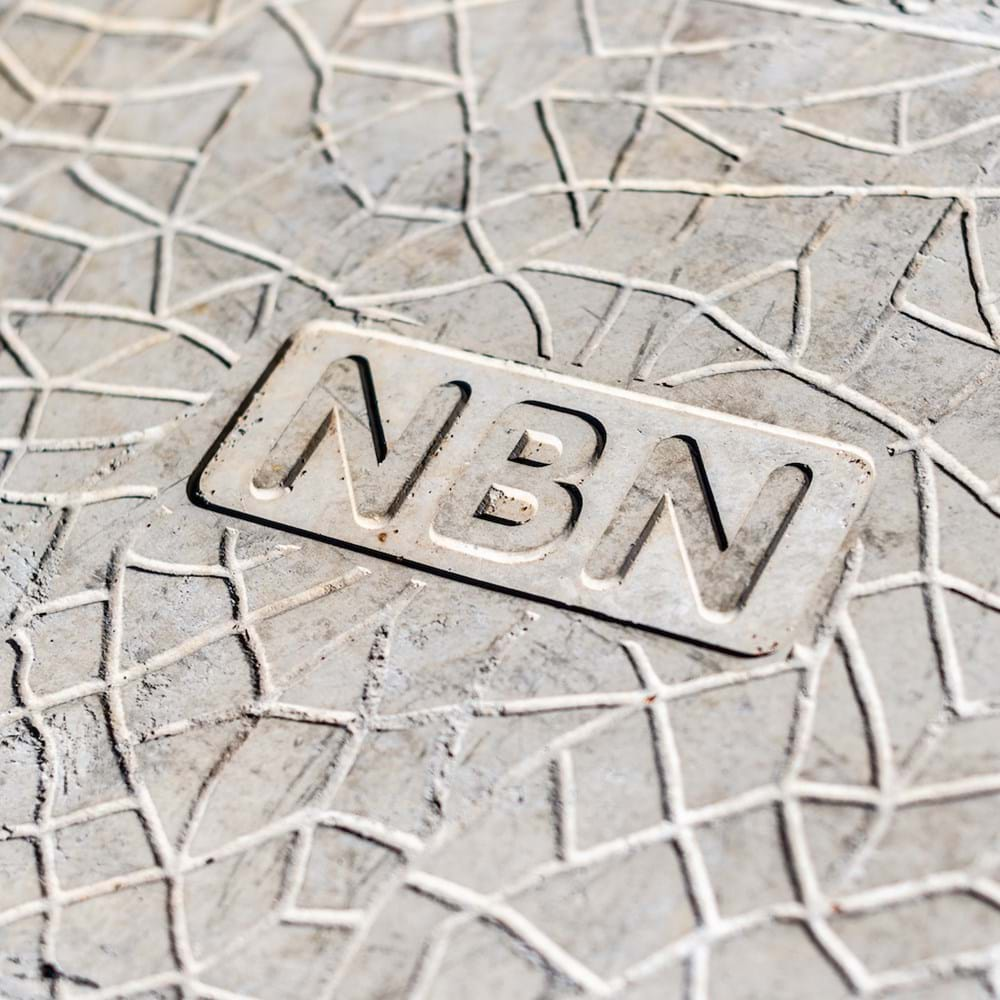 National Broadband Network, Australia