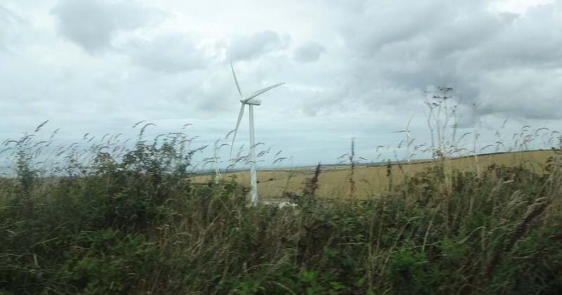 DSC01279 Carland Cross wind farm A30 nr Truro.JPG