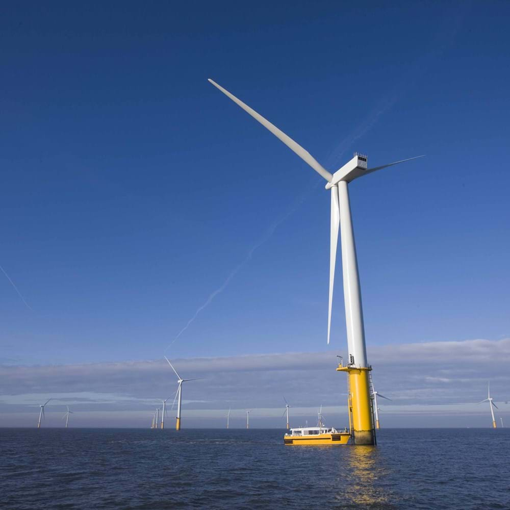 wind-turbines-947172 Pixabay.com tinahu 126126.jpg