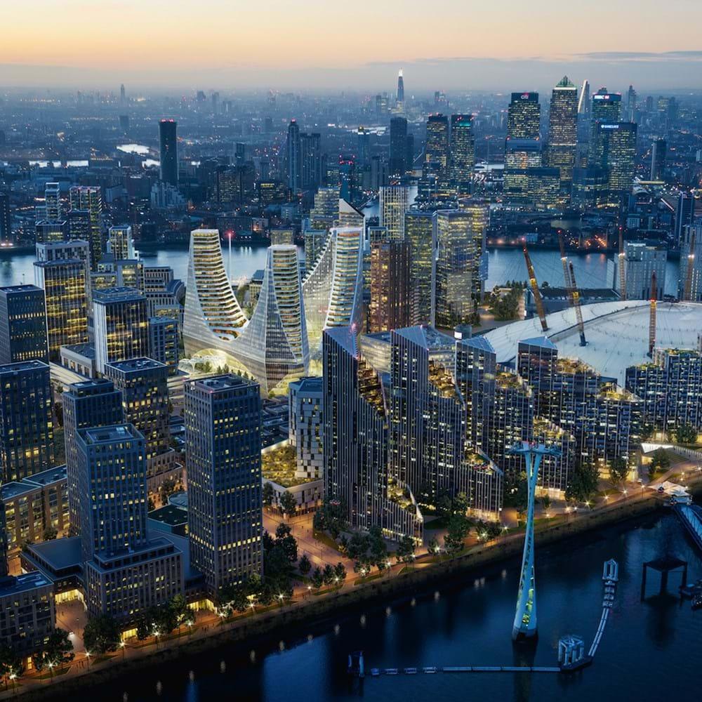 Greenwich-Peninsula---Project-image.jpg