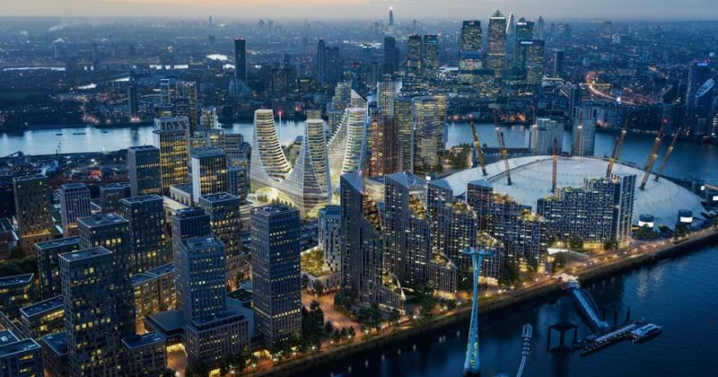 Greenwich-Peninsula---Project-image.jpg