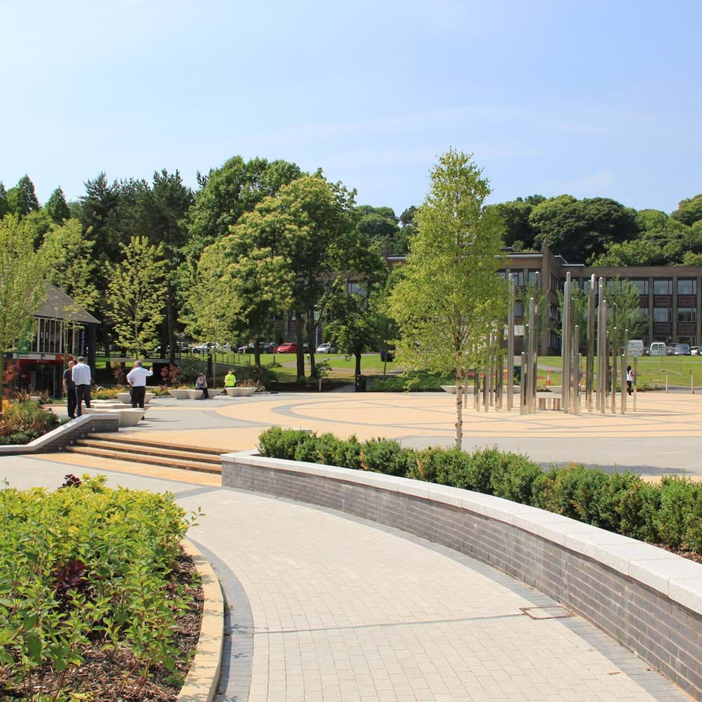 Union square, Keele - project image (3).jpg