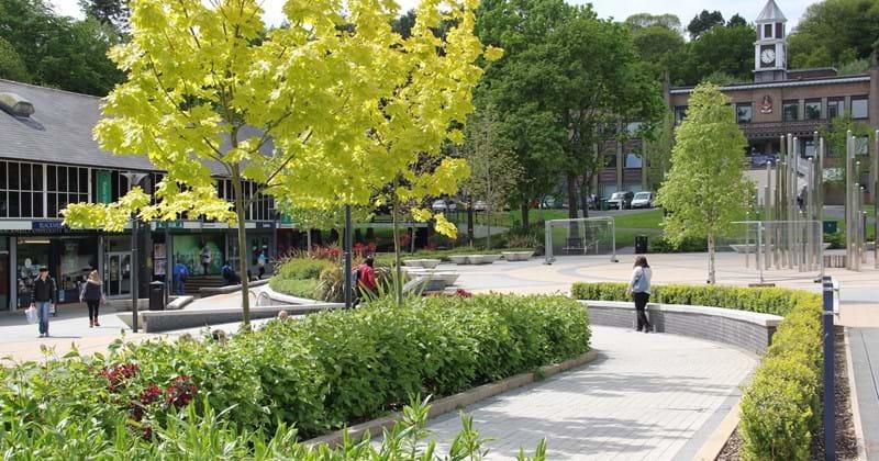 Union square, Keele - project image (5).jpg