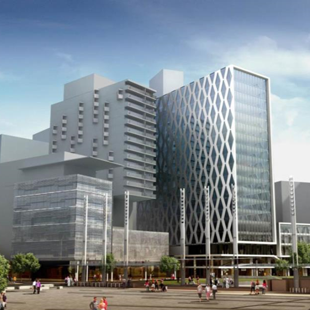 MediaCity, Salford - project image.png