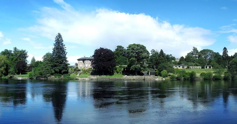 Scottish Water Framework river-tay perth 958929 Pixabay.com DesignFife.jpg