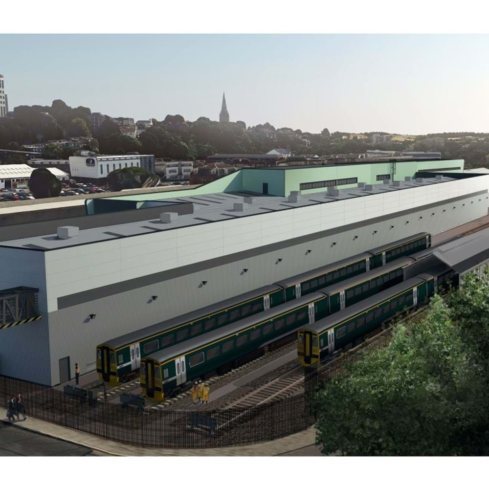Exeter train depot - project image.jpg