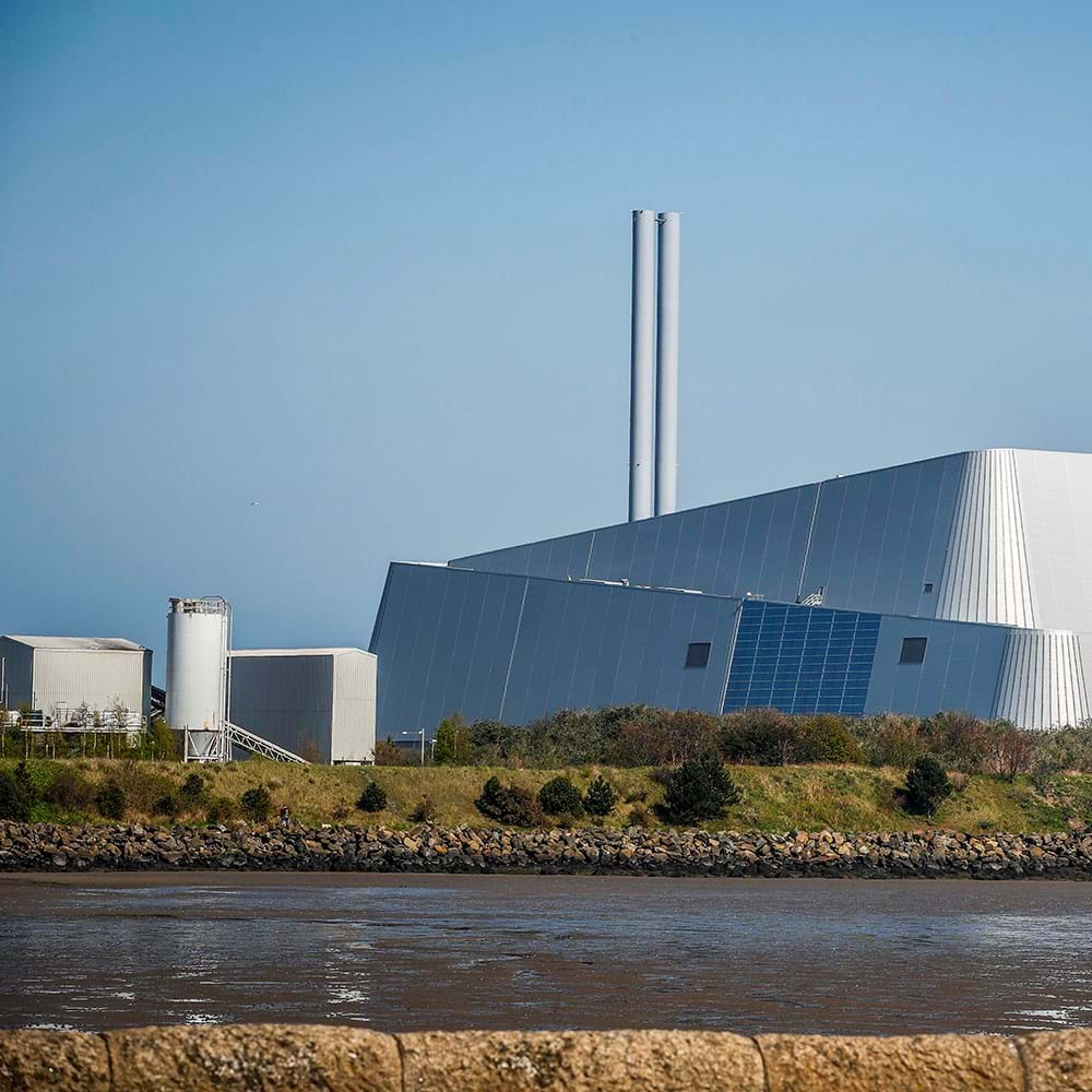 D&D_Utility Options & Design_Waste To Energy Plant, Poolbeg_Dublin_ROI 1600x1000.jpg