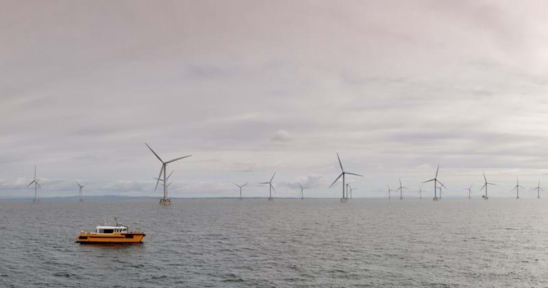 Ormonde offshore wind farm - project image (Ben Barden photography - 29).jpg