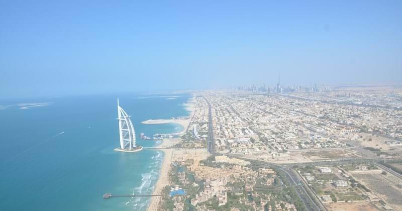 Dubai Banner 2 (NAM).JPG