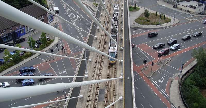 D&D_Civil Engineering_Structural Eng_LUAS BRIDGE DUBLIN 3 OVERHEAD (1)_1600x1000.jpg