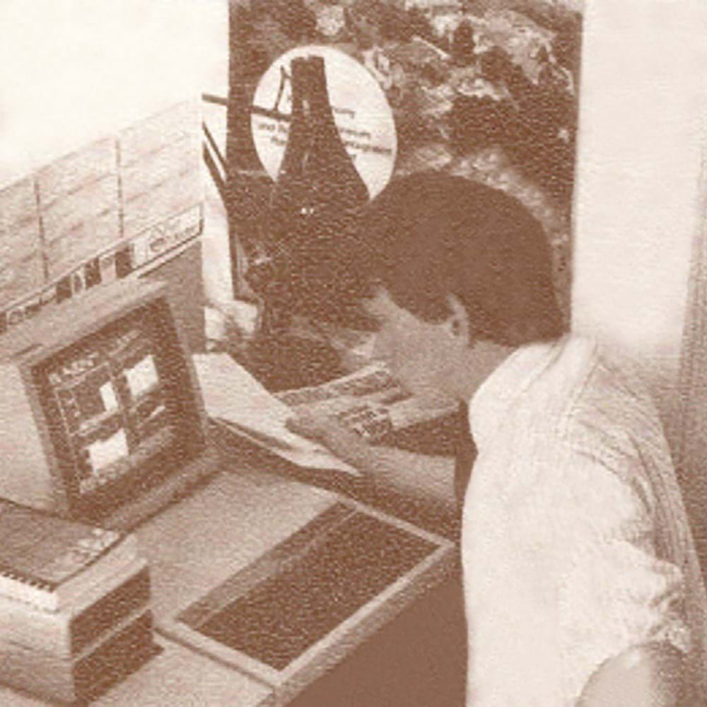 Company page - David Cowan at Computer.jpg