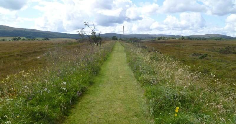 Connemara Greenway Project.JPG