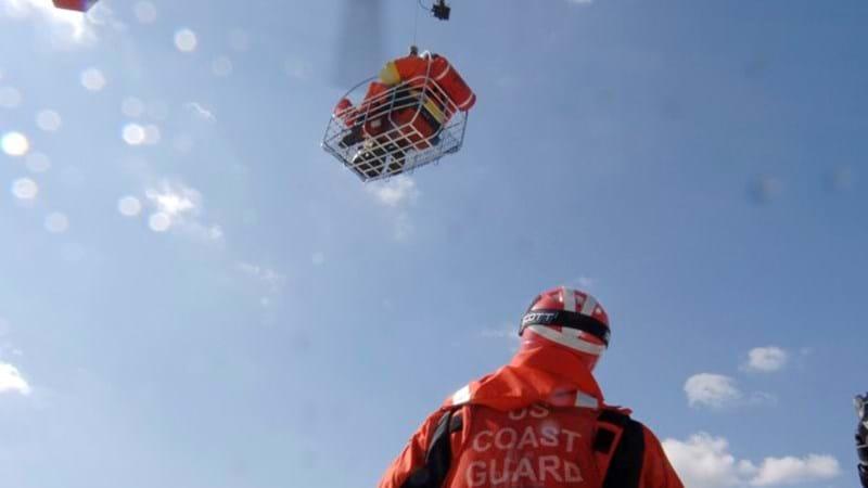 Search & Rescue (3) (NAM).jpg