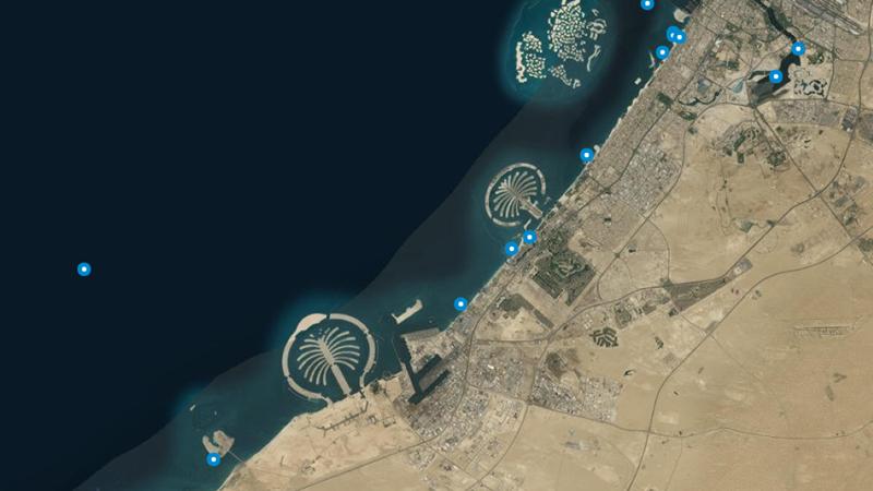 Station Locations Dubai (NAM).png