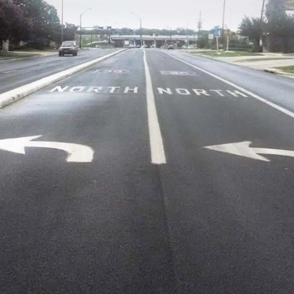 TX express lane (NAM) (NAM).jpg