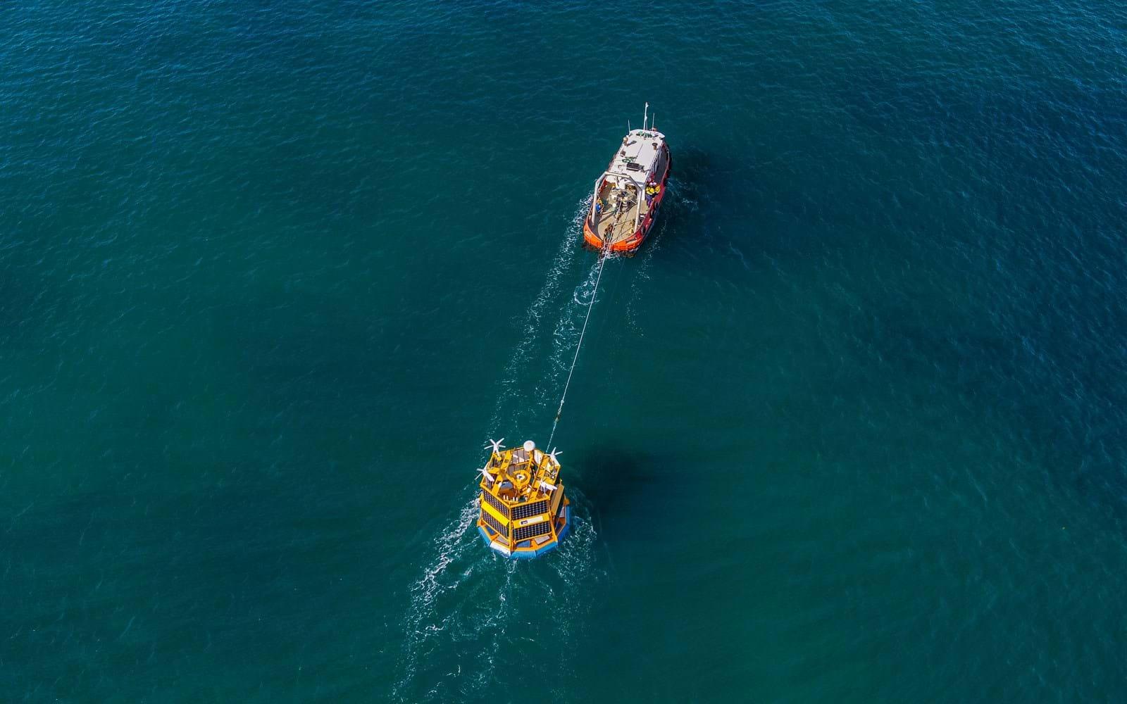 DOC---Floating-lidar-Sea-Trial-67_1600x1000.jpg
