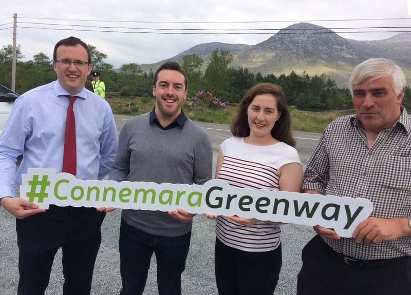 Connemara Greenway Opening - full size straightened.jpg