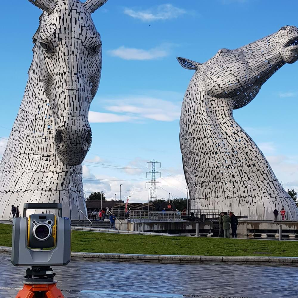 survey-small-sx10-kelpies-4 1600x1600.jpg