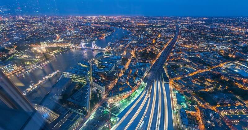 planning-aerial-view-london 1600x1000.jpg