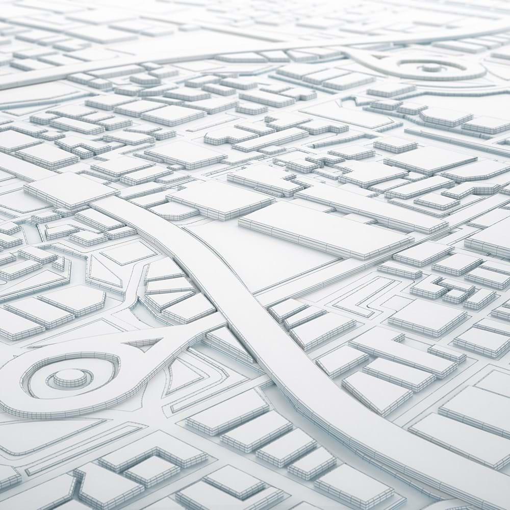 planning-small 1600x1000.jpg