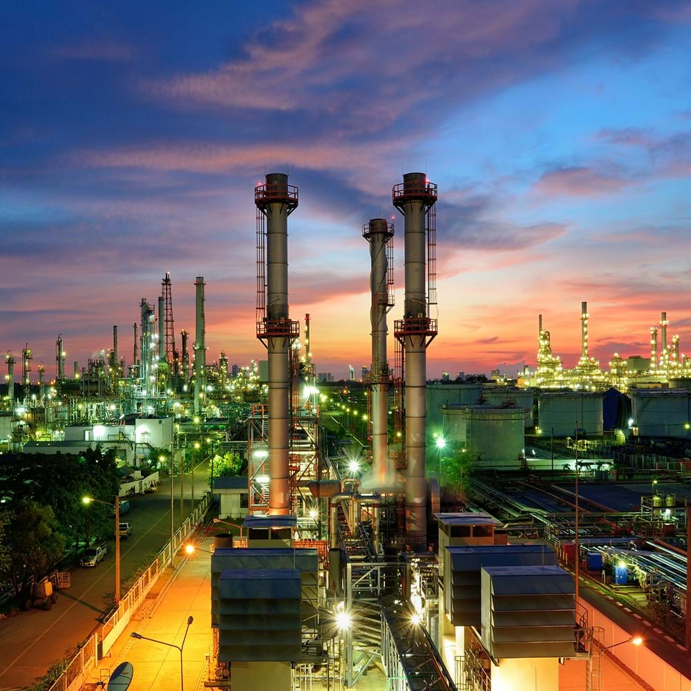 permitting-nuclear-power-plant 1600x1000.jpg