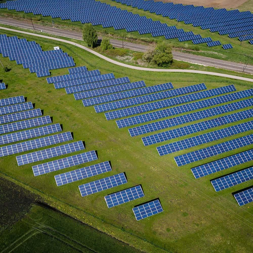 sustainability-decentralised-energy-unsplash-andreas-gucklhorn 1600x1000.jpg