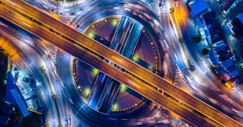 transport-planning 1600x1000.jpg (1)