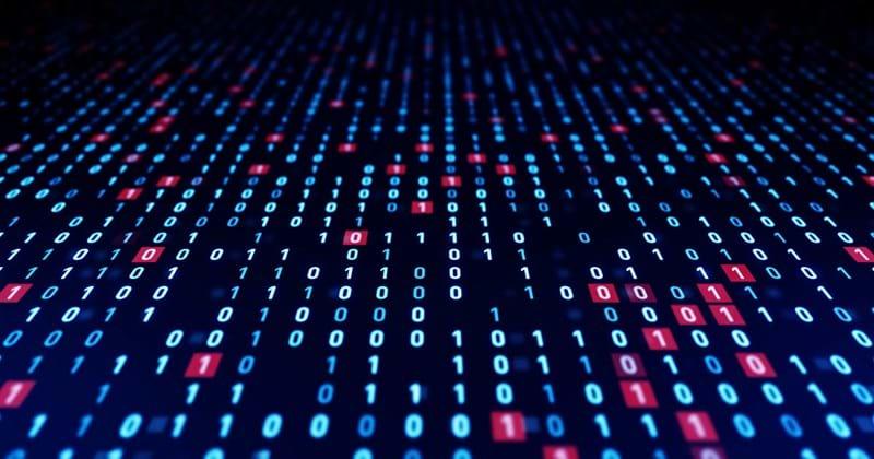 data-management-and-analytics 1600x1000.jpg
