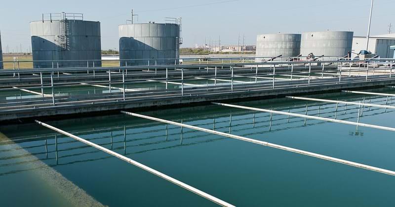 Water management 13 1600x1000.jpg