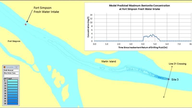 Enbridge River 2 (NAM).jpg