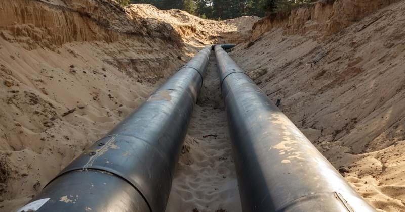 pipe (NAM).jpg