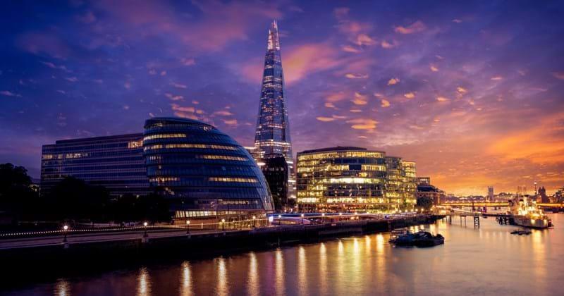 General - Cityscape - London - shutterstock_576162121.jpg