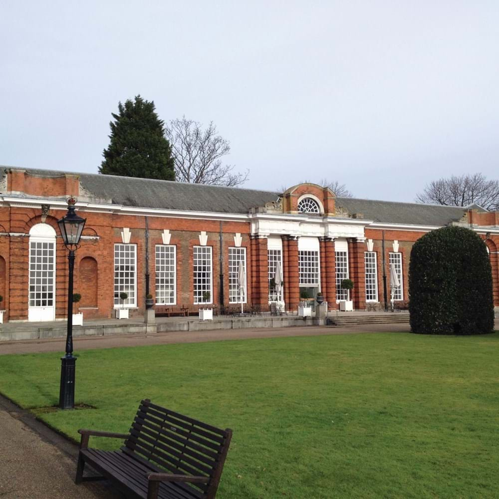 Kensington palace - project image.jpg
