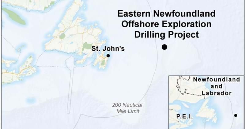 Exxon Newfoundland (NAM).jpg