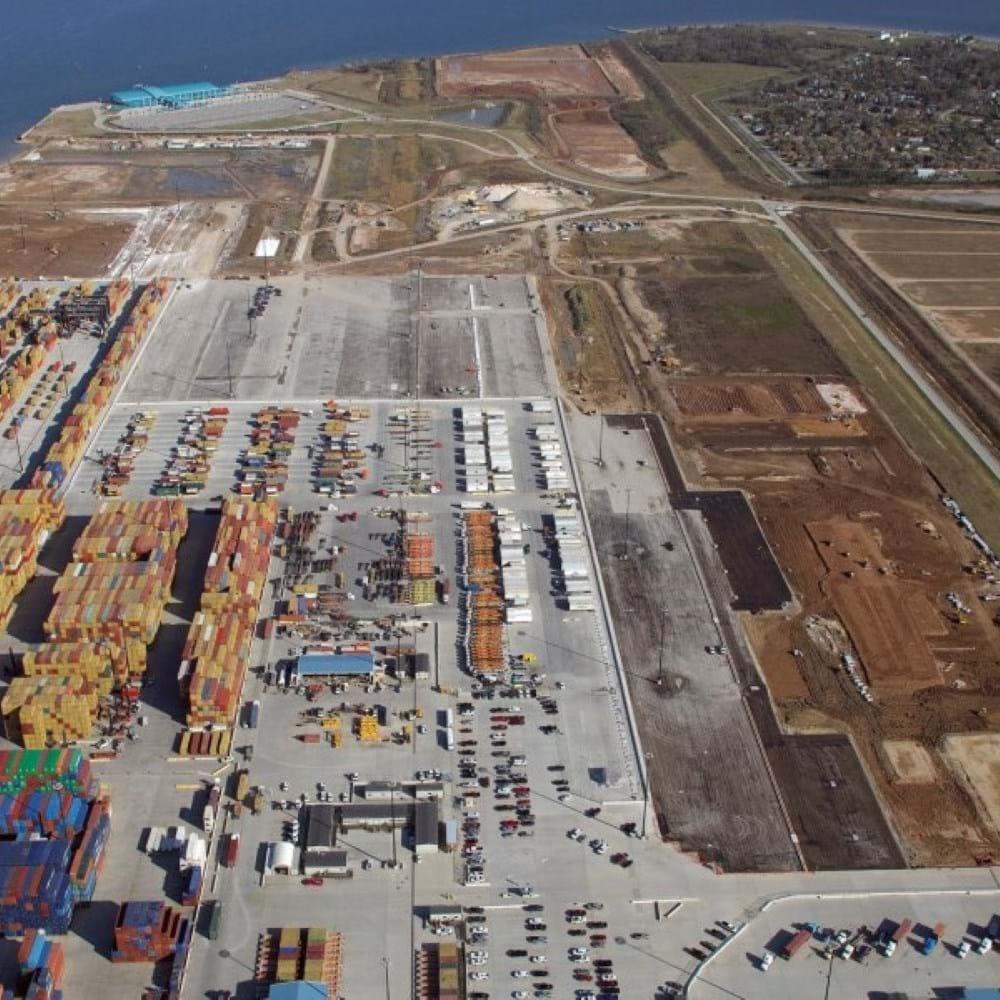 Container Yard (NAM).jpg