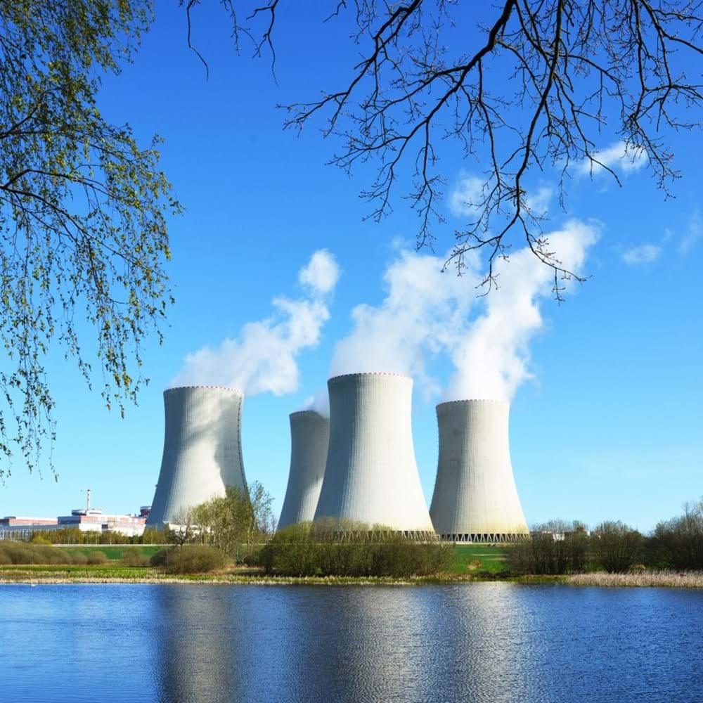 Nuclear 2 (NAM).jpg