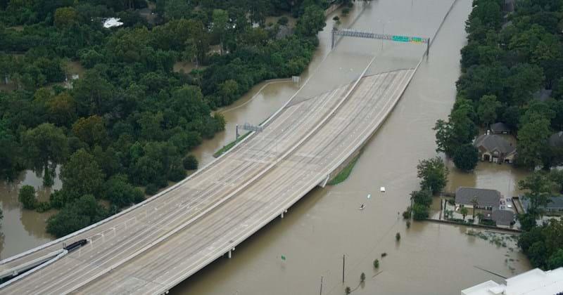 Flooding (NAM).jpg