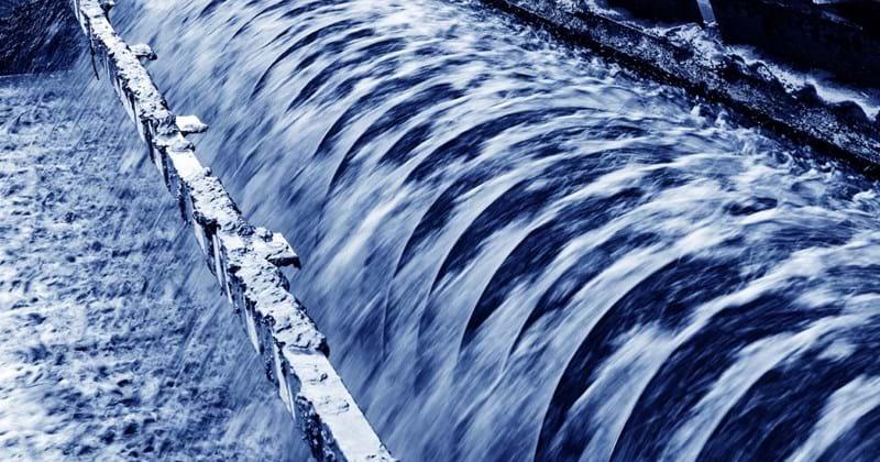 Waste Water 4 (NAM).jpg