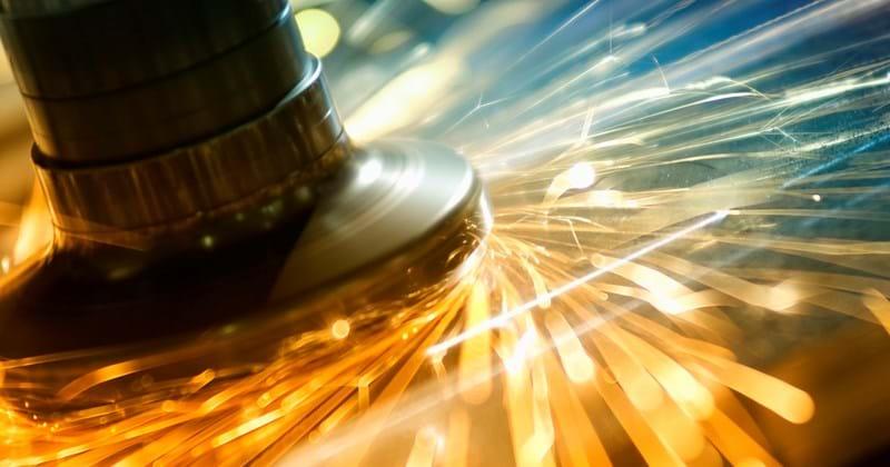 Metal Powder (NAM).jpg