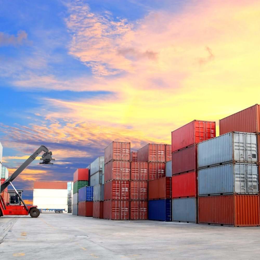 Container (NAM).jpg