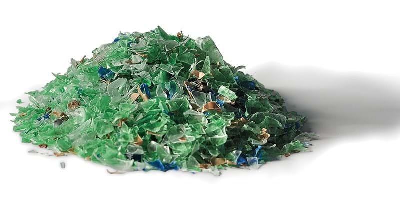 Green plastic.jpg