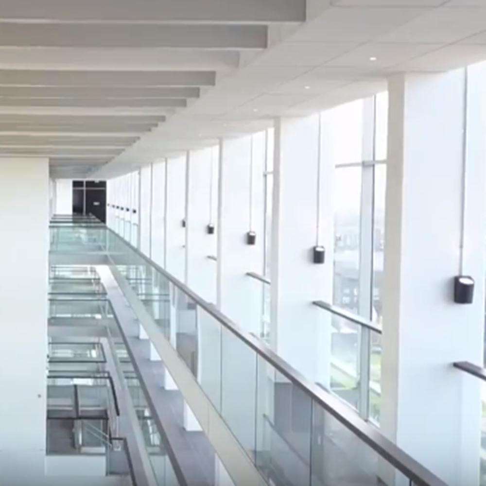 The Atrium building - project image (1).png