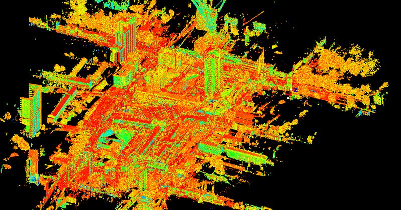 Chrisp street market - project image (28 - 10).PNG