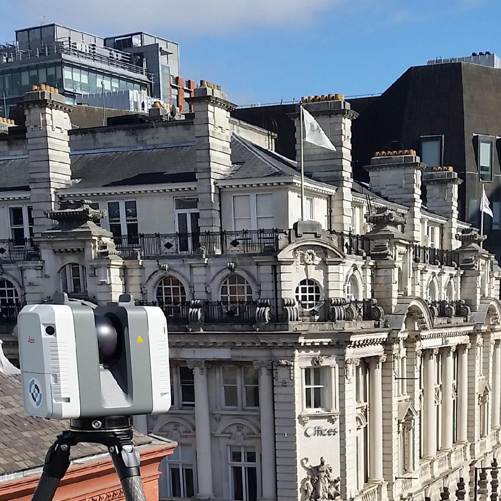 Manchester building survey - project image_Websize.png