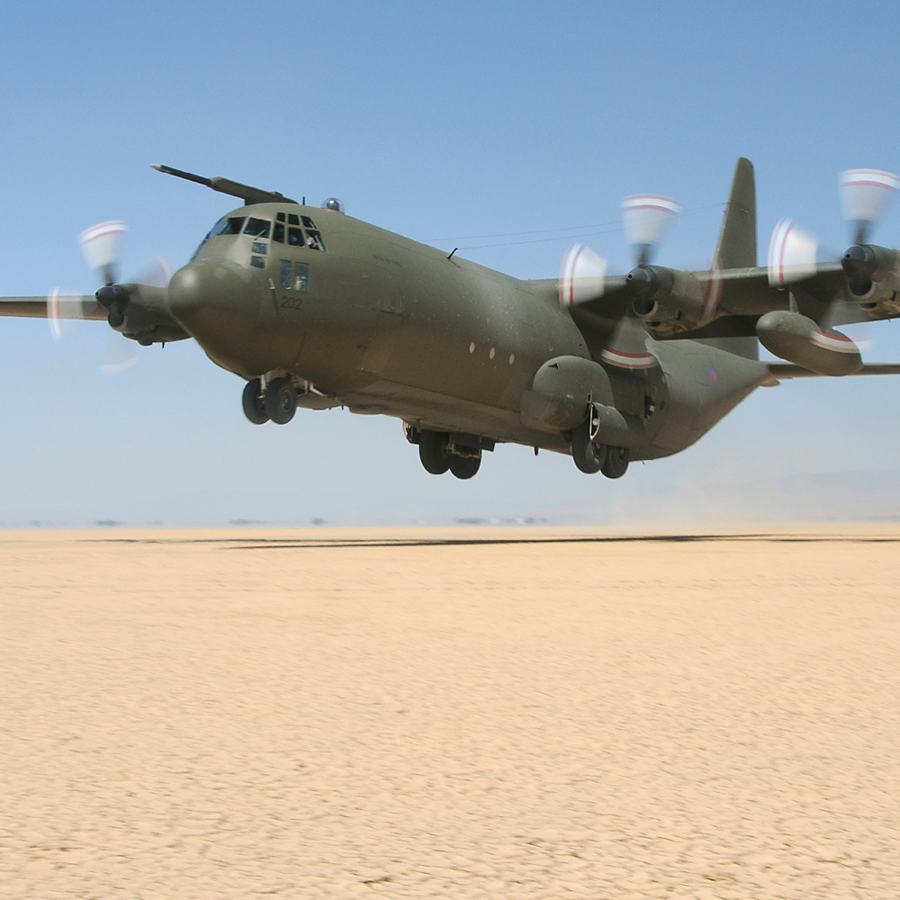 Aviation Independent Safety Auditing - project image (Hercules)_Websize.png