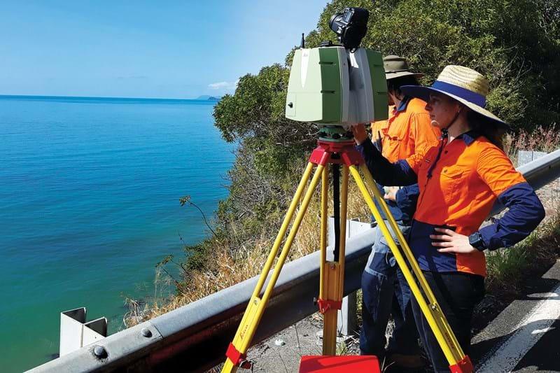Surveying at Rex Lookout-2019.jpg