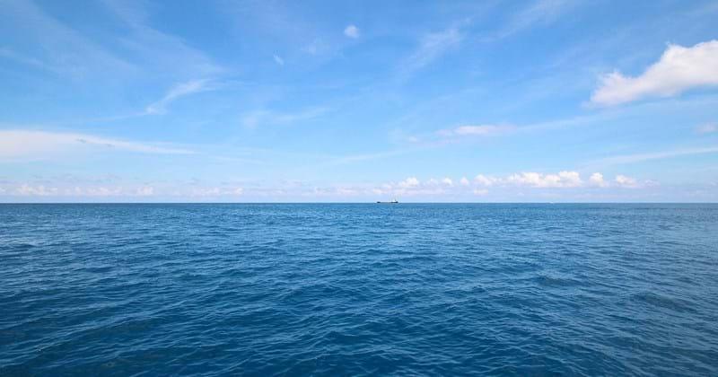 Ocean_Horizon_shutterstock_532690237-edited.jpg