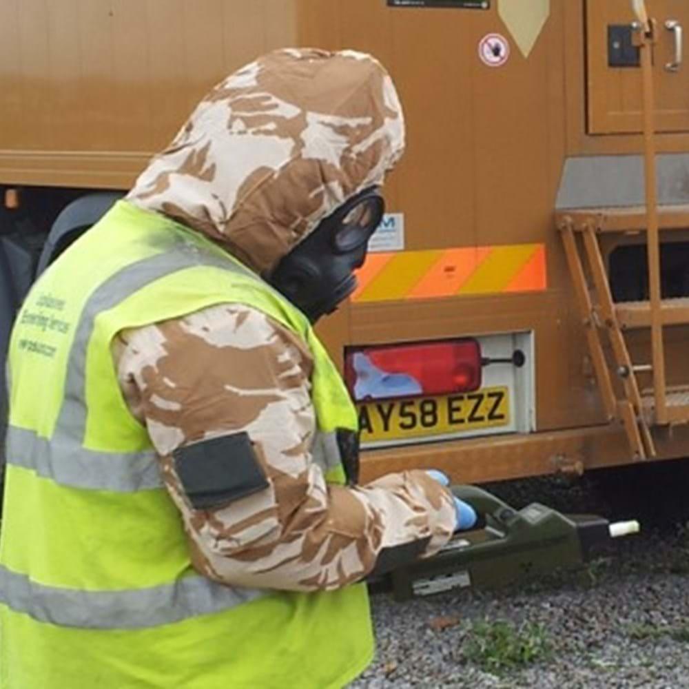 explosives chemical weapons 2.jpg